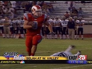 Selah at West Valley (Yakima)