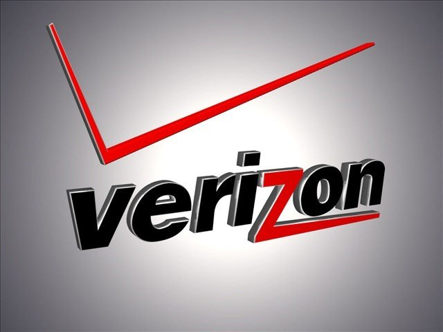 Police are investigating a break in at the Kennewick Verizon Wireless store.