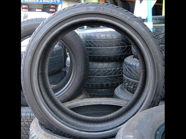 Studded tires are legal in Oregon and Washington beginning Saturday.
