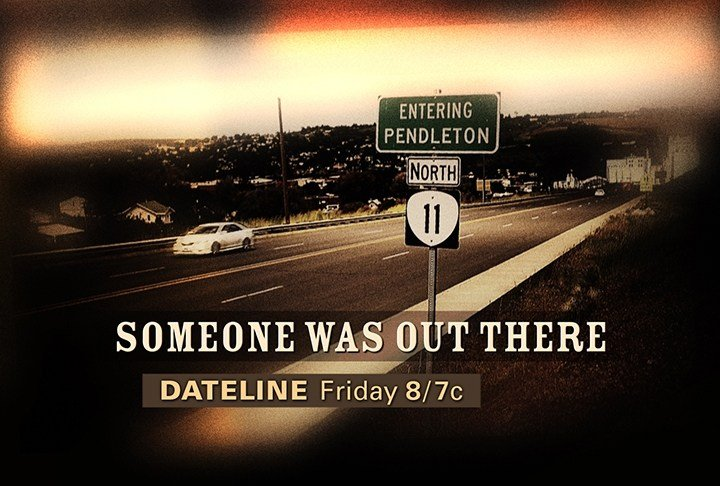 On August 14th, 2012 the Travelodge in Pendleton transformed from a small local motel to the scene of a murder. As the acting officer in charge came on that scene he would soon realize what happened there was just the beginning.