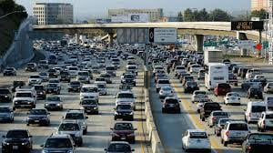 Thanksgiving weekend is the start of what will be a predictably busy holiday travel season, but this year, there is a twist.