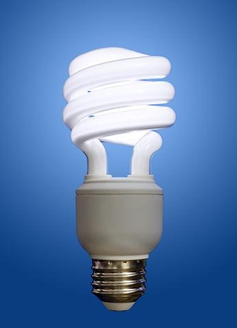 recycle fluorescent light bulbs and other mercury containing lights. Black Bedroom Furniture Sets. Home Design Ideas