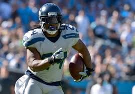 Fan creates petition to help out Marshawn Lynch.