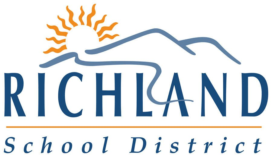 The Richland School District is making some major changes this year. Besides the actual movement of school boundaries there could be more kindergarten for kids.