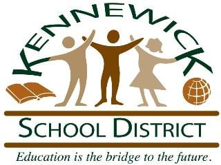 District to address bond up for vote in February.