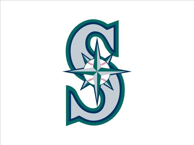 Mariners Caravan will stop in Walla Walla on Thursday.