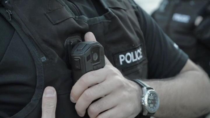 All of the active Tri-Cities officer-involved shooting cases are now officially closed and this past year body cameras on officers has been a major political topic. So what's preventing our police departments from having them?