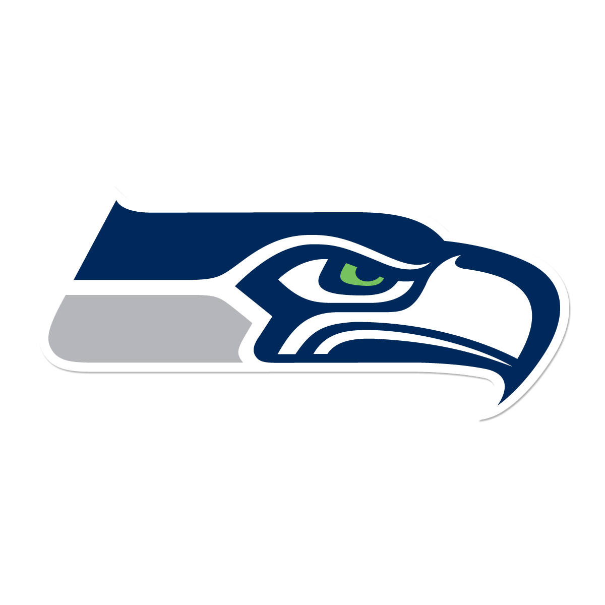 Seahawks will go to the Superbowl in 2015.