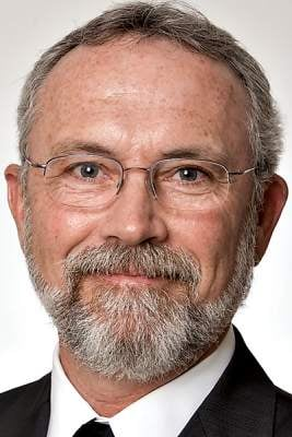 NBC Right Now spoke with Congressman Dan Newhouse from Washington's 4th Congressional District right after the State Of The Union Tuesday night.