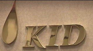 KID to Consolidate Operations and Sell Downtown Location