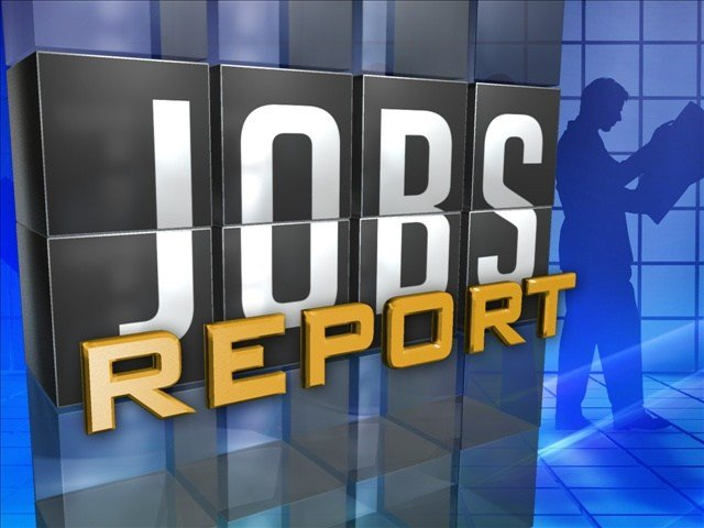 Oregon jobless rate falls to 5.1 percent; lowest since 2007