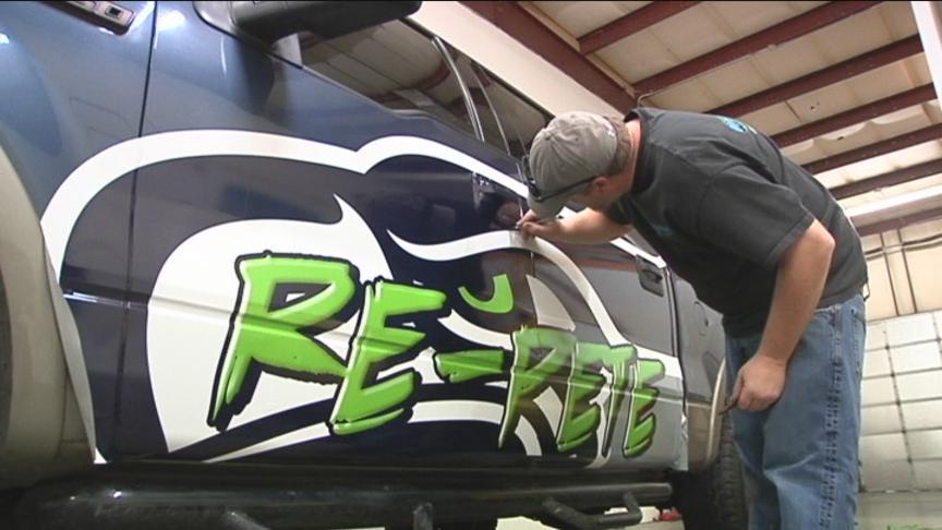 Car Shows Tri Cities Washington