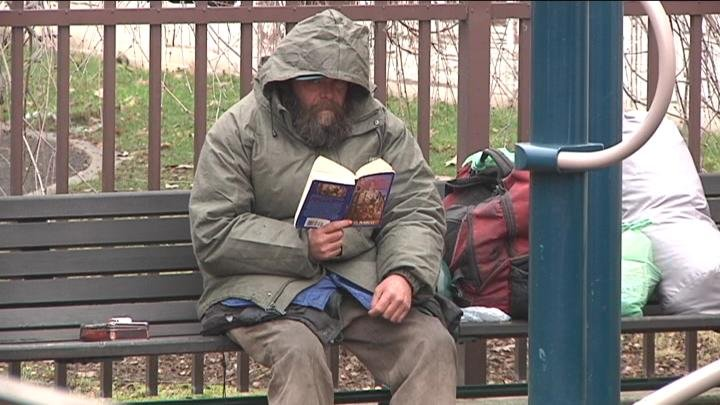 Seattle leaders declare homeless emergency