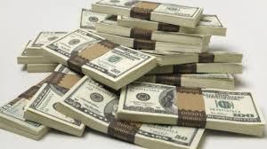 Gov. Inslee releases supplemental budget proposal