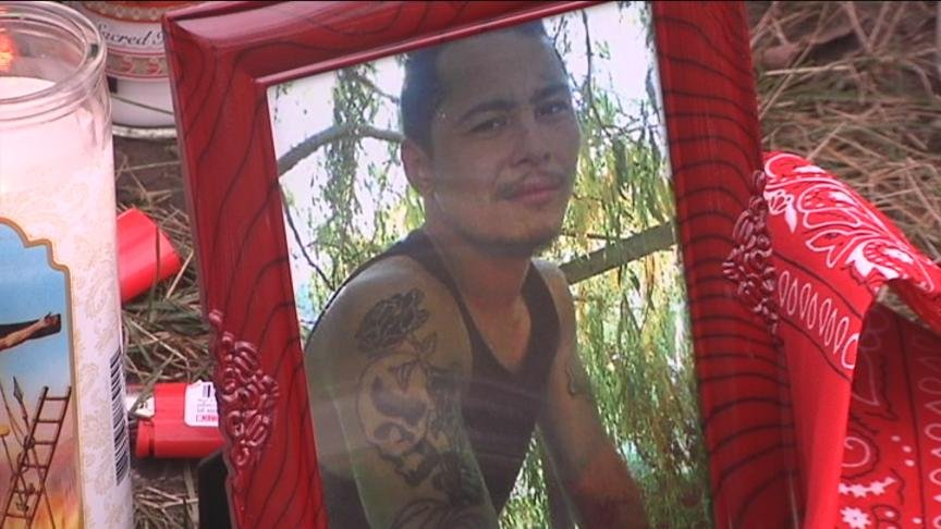 Police in Yakima have came up empty handed after the weekend as they continue to investigate the murder of 25-year-old Elidoro Navarro.