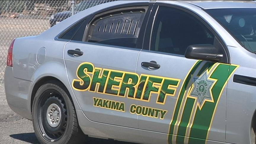 Soon you are going to see a few more sheriffs' deputies on the roads because three additional deputies will be joining the force later this year.