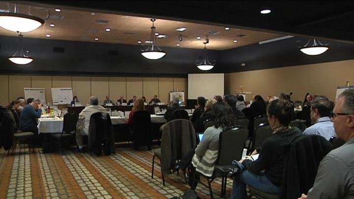 One woman who worked at Hanford for twelve years, says more needs to be done.