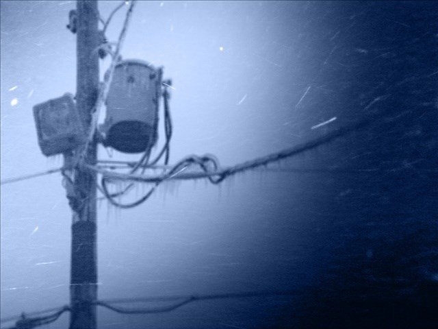 Outages expected in Yakima on Friday.