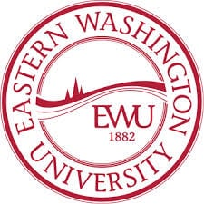Eastern Washington University is no longer providing weapons storage for students living on campus and others.