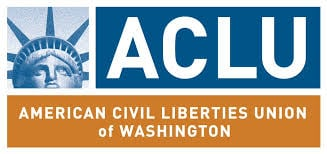 The ACLU of Washington Responds to Fatal Officer Involved Shooting in Pasco