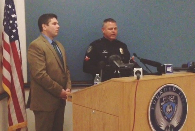 Summary of Thursday Media Briefing on Recent Pasco Police Shooting
