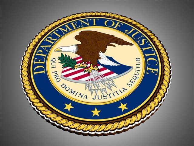 Consejo Latino has met with the Department of Justice discussing matters in the Antonio Zambrano investigation.