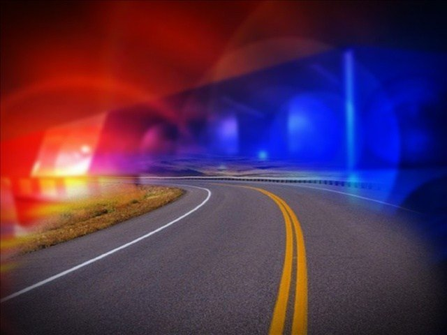 Grandview man faces DUI charges.