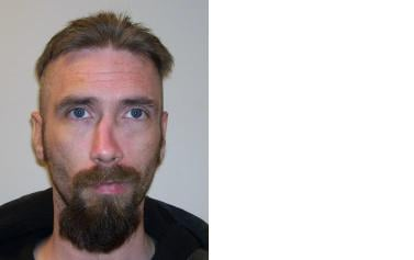 Level III Sex Offender Re-registers as Transient in Benton County