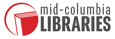 Mid-Columbia Libraries a Finalist for National Award