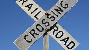 Union Pacific says 2 trains derail in Oregon