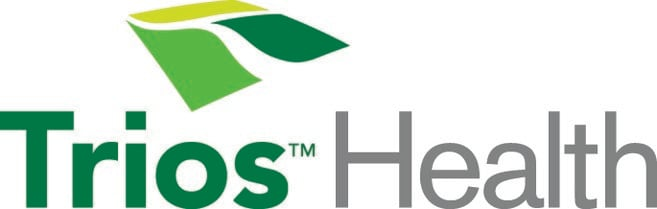 Trios Health Releases New Details About Recent Layoffs
