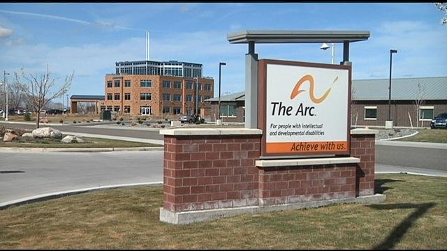 Arc Of Tri Cities Expanding Programs Services Nbc Right