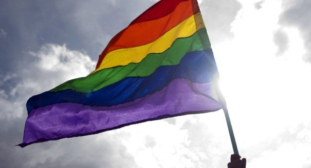 Mississippi Governor signs law allowing service denial to gays