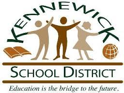 Kennewick School District names new Southridge schools