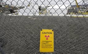 State's nuclear waste manager will retire