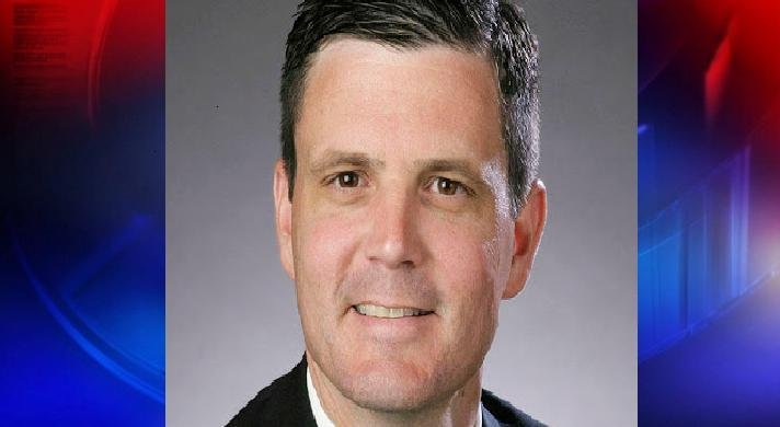 Lawmakers seek to impeach Washington state auditor
