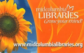 Mid-columbia libraries and the city of west richland contract talks