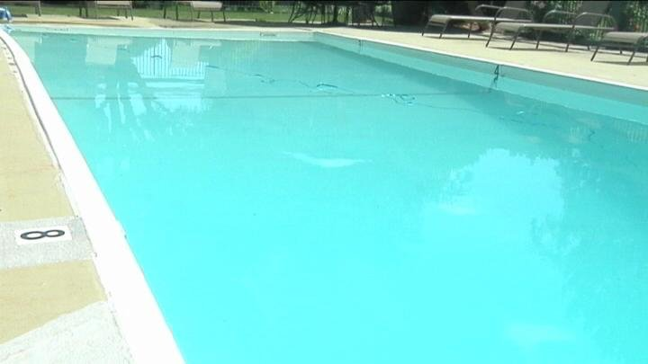 Pools Are About To Open For The Summer So Here Are Some Safety Spokane North Idaho News