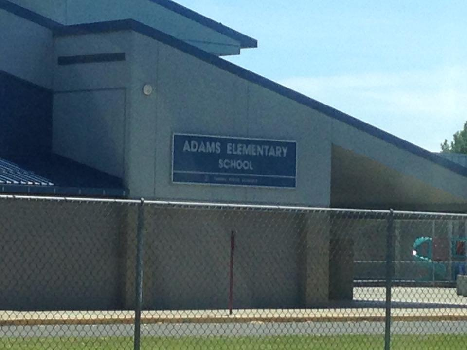 West Valley High School Yakima Washington Yakima Online School