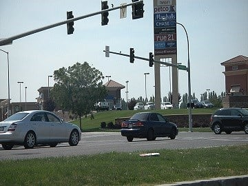 Richland's Queensgate Area Continues to See Growth - KFBB ...