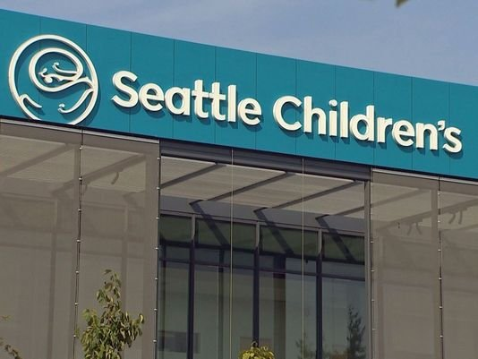 seattle children s hospital in bellevue warns of infection
