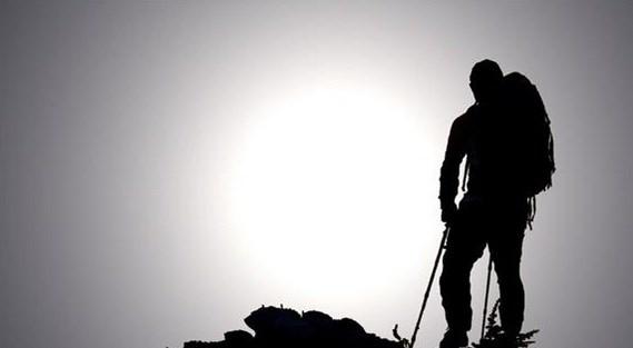 Park official: 1 climber likely dead on Rainier