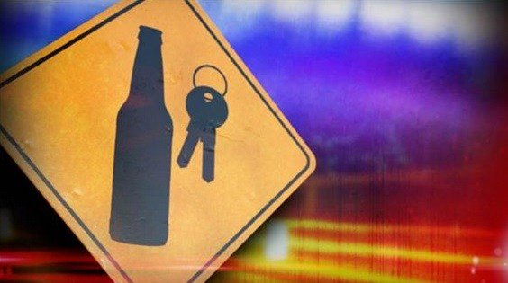Woman beats DUI rap with claim her body brews alcohol