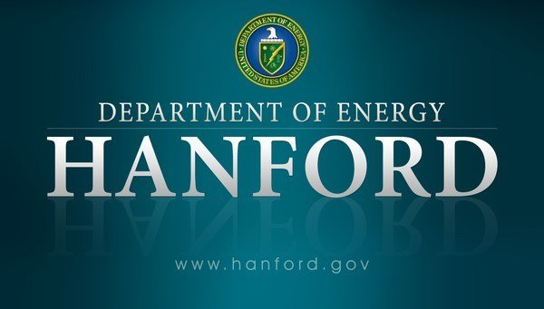 Hanford employees released early from work.