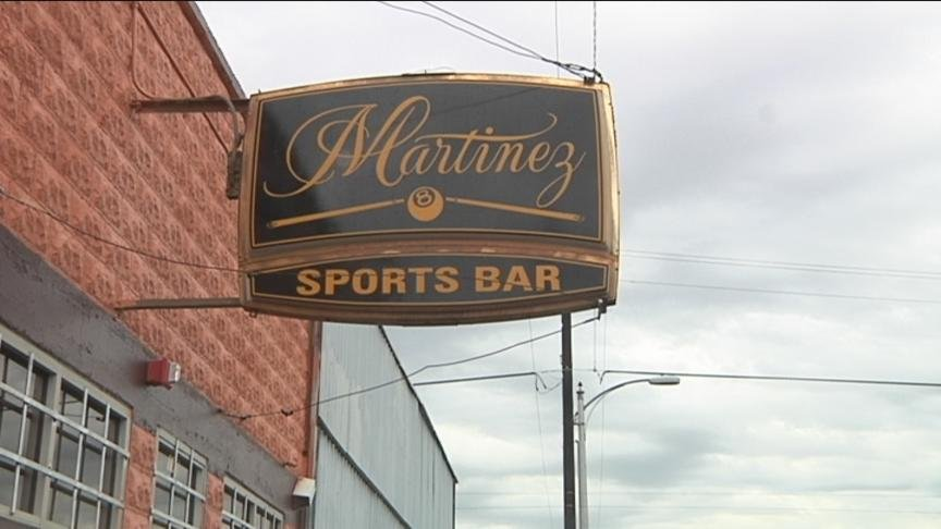 2 plead guilty to fatal shooting at Wapato bar