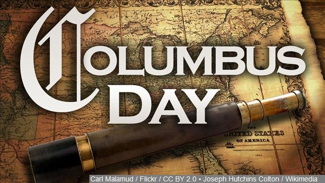 More cities to recognize Native Americans on Columbus Day
