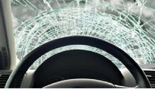 If you know anything about this hit and run, you are asked to call Kennewick police.