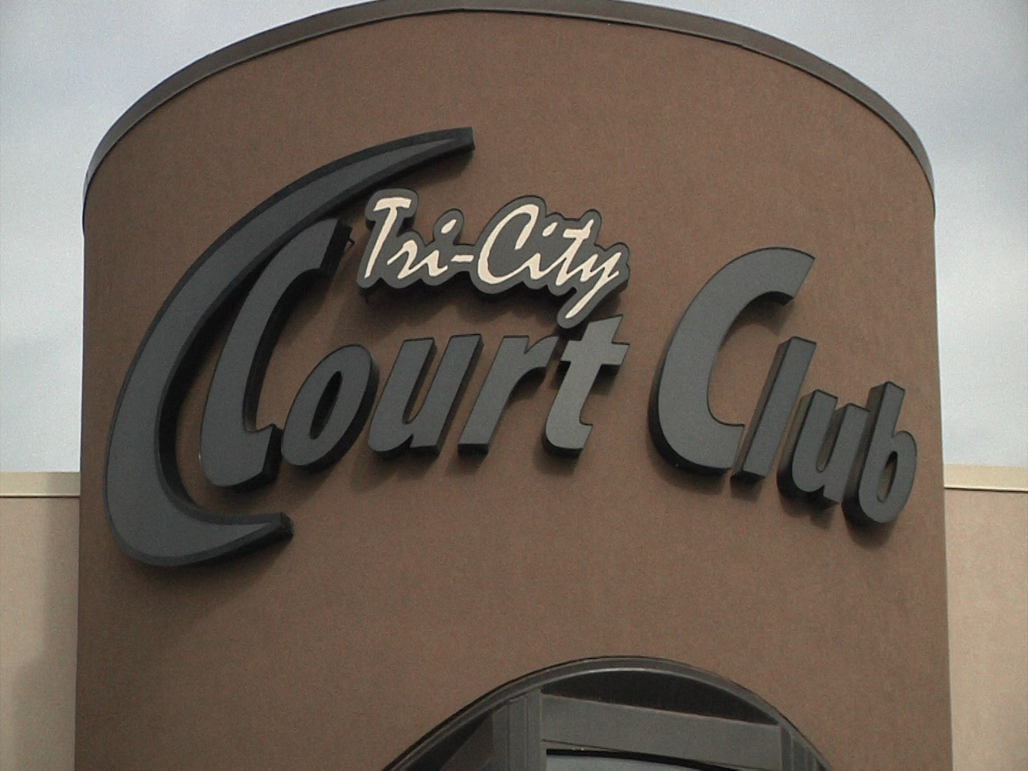 Tri City Court Club offers class for people with Parkinson's Disease