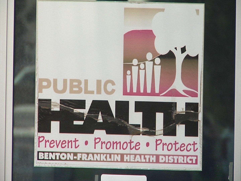Staying safe this flu season.