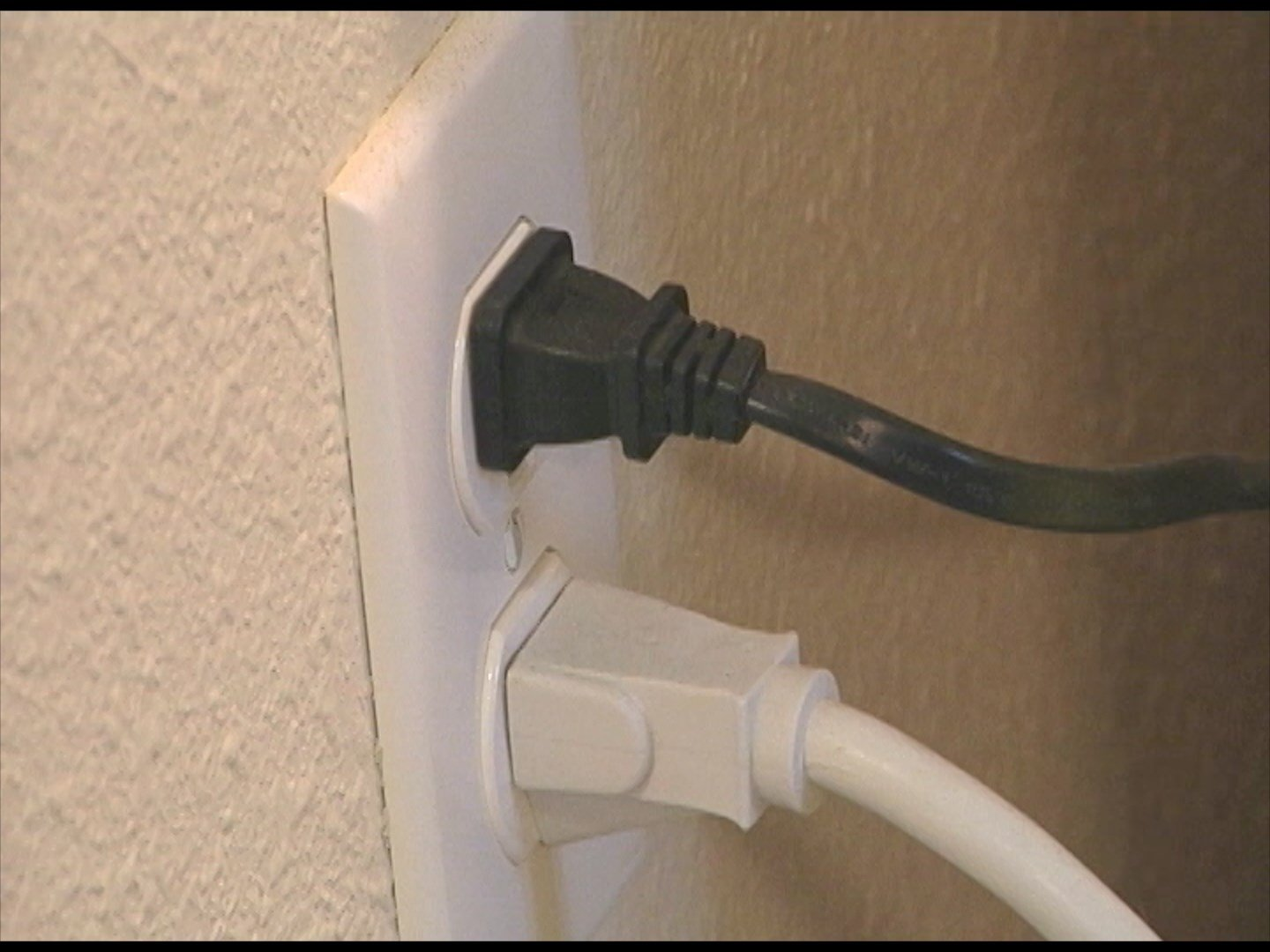 Simple tricks can save you on your utility bill